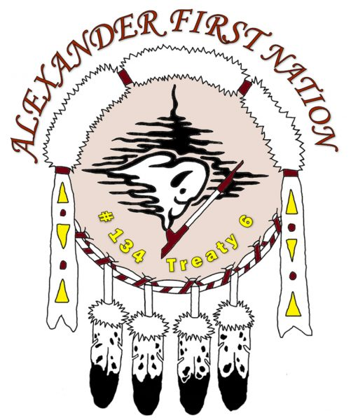 Alexander First Nation