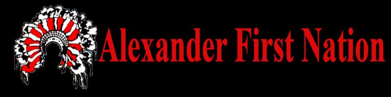 Alexander First Nation